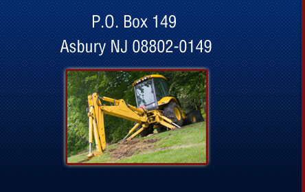 Septic Engineer Hunterdon County